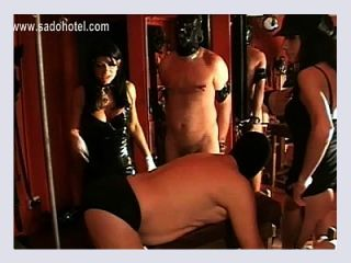 Free video mistress shemale, bbbw white on black sex