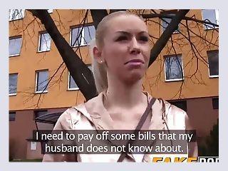 hus som selger agenter sexsy hd video
